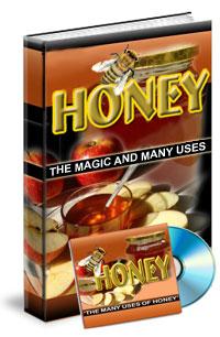 the-magic-of-honey