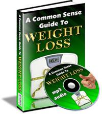 weight-loss-ebook