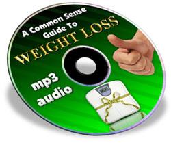 weight-loss-mpg3-cd