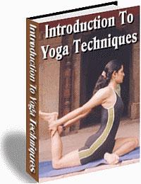 yoga-introduction
