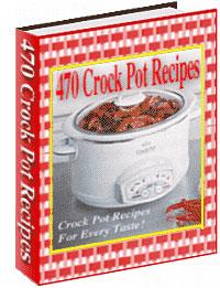 470-crock-pot-recipes-ebook