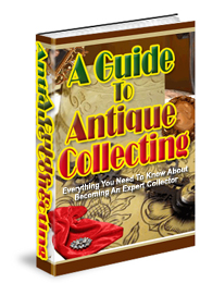 a-guide-to-antique-collecting-ebook