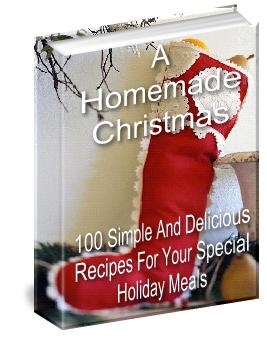 a-homemade-christmas-ebook