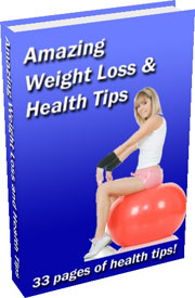 amazing-weight-loss-and-health-tips