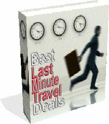 best-last-minute-travel-deals-ebook