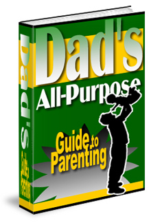 dads-all-purpose-guide-to-parenting-ebook