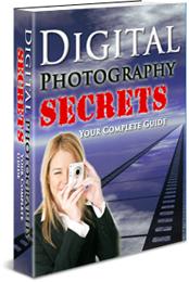 digital-photography-secrets-ebook