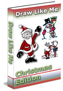 draw-like-me-christmas-edition