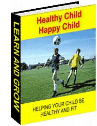 healthy-child-happy-child