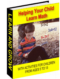 helping-your-child-learn-maths