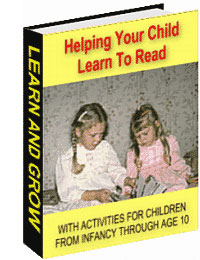 helping-your-child-learn-to-read