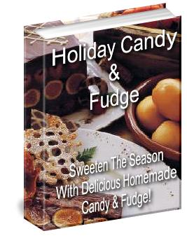 holiday-candy-fudge-ebook