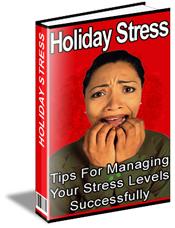 holiday-stress-ebook