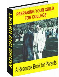 preparing-your-child-for-college