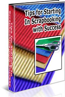 scrapbooking-with-success-ebook