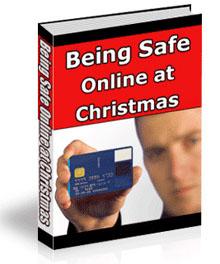 shop-safely-online-at-christmas-ebook