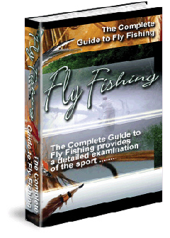 the-complete-guide-to-fly-fishing-ebook
