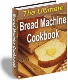 the-ultimate-bread-machine-cookbook-ebook
