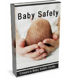 baby-saftey-ebook