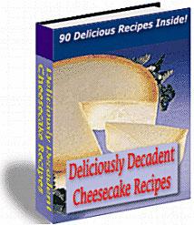 cheesecake-ebook
