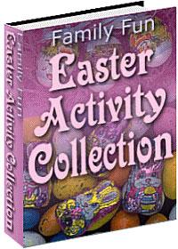 easter-activities