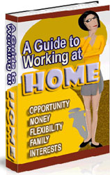 guide-to-working-at-home-ebook