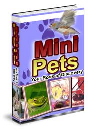 mini-pets-ebook