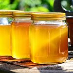 Honey | Discover the Benefits of Raw Honey