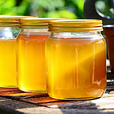 Honey | Discover the Benefits of Raw Honey