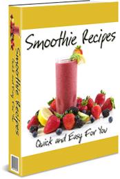 smoothie-recipes-ecover