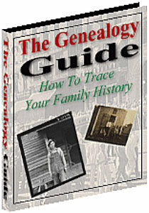 the-genealogy-guide-ebook